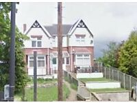Large 3 bed house, Shiralee, Herrington Burn