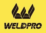 Welding for Weldpro