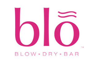 Love playing with hair? No cuts no colour; just wash, blo and go
