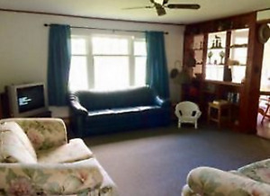 Sydenham lake cottage rental Kingston Kingston Area image 4