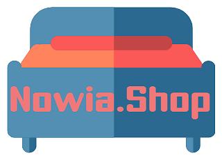 Nowia.Shop