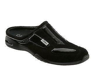Buy Cole Haan Shoes Australia