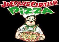 NOUVEAU RESTO PIZZA ITALIENNE-CHEFS, TÉLÉPHONISTES, LIVREURS