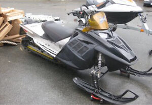 Looking for skidoo rev  Stratford Kitchener Area image 10