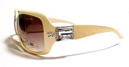 3e4b606d2de2 Rhinestone Sunglasses