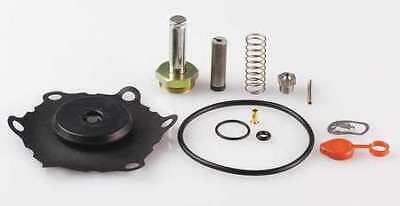 Asco 302284 Valve Rebuild Kitwith Instructions