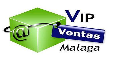 VIP VENTAS MALAGA