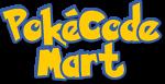 poke_code_mart