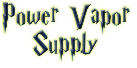 PowerVaporSupply