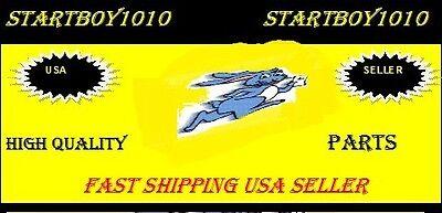 startboy1010