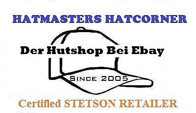 HATMASTERS HATCORNER