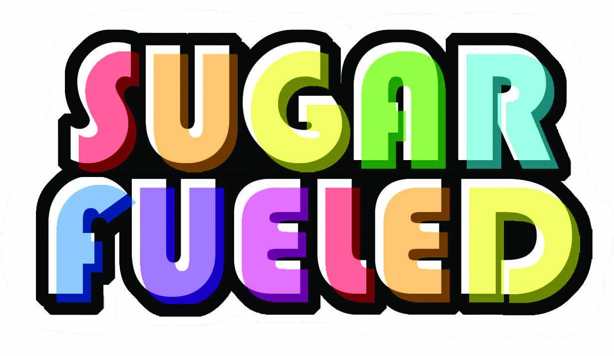 sugarfueledart