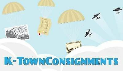 K-townConsignments