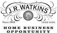 Watkins Consultants Needed