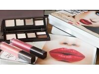 Opportunity for an Office Assistant for a fabulous Cosmetic Brand