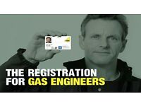 GAS APPRENTICESHIPS*ENTHUSIASTIC INDIVIDUALS ONLY*NO EXPERIENCE REQUIRED BUT PREFERRED*CALL NOW*