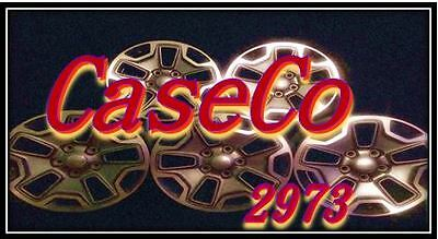 caseco2973