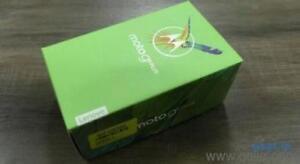 MOTO G5  UNLOCKED BRAND NEW SEALED BOX