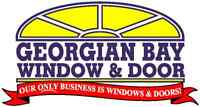 WINDOW & DOOR INSTALLATION ASSISTANT