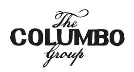Sous Chef required for iconic West London venue; competitive package with progression to Head Chef