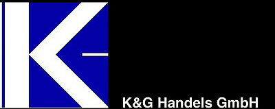 KG Handels GmbH