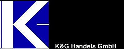 G+K-Produkt