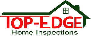 Best Home Inspection Plan on PEI