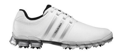 adidas golf shoes 360