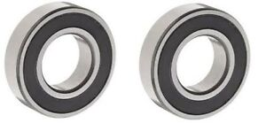 HOPE-PRO-2-PRO-II-REAR-HUB-BEARINGS