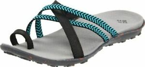 I want these sandals,  Columbia size 8-9