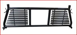 Trail FX - Headache Rack Ford F250/F350 1999-2016 (h0005b)