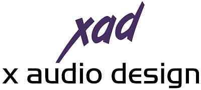 Xaudio Design