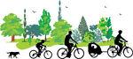 bike482014