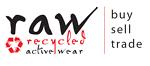 recycledactivewear