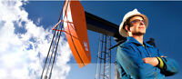 NOW HIRING OILFIELD JOBS (Make up to $100,000)