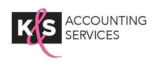 Professional Tax and Accounting Services Strathcona County Edmonton Area image 1