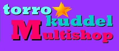 torro*kuddel Multishop