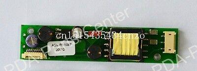 dash3000 dash4000 dash5000 Inverter ACN-R1-1087