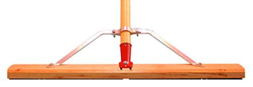 Magnolia Brush A-Line Handle Conversion Kit