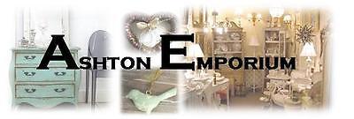 Ashton Emporium