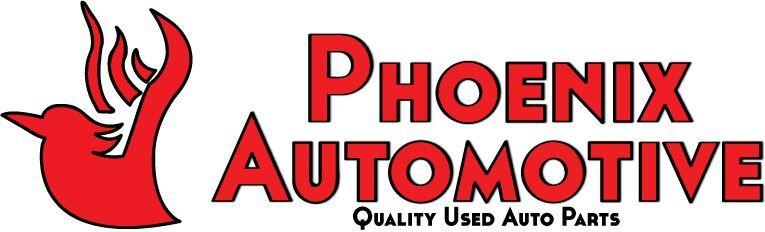 Phoenix Automotive