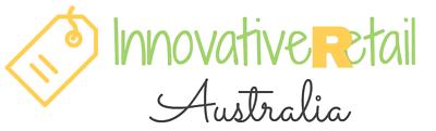 innovative-retail-australia