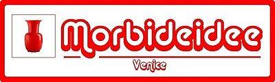 MORBIDEIDEE