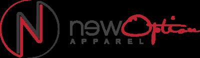 NewOption Apparel