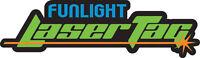 FunLight Laser Tag - Mobile Laser Tag