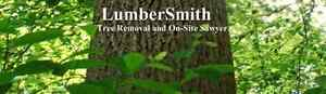 Lumbersmith Tree Removal Services Inc Kitchener / Waterloo Kitchener Area image 1