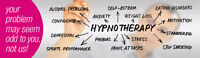 Introduction to hypnosis and healing