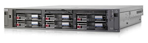 HP Proliant DL 380 G4 for sale