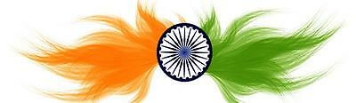 ruralcraftindia
