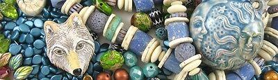 Hidden Creek Bead Kits